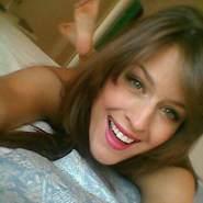 leyathetoy's profile photo
