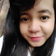 chyntyam's profile photo