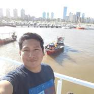 sam_ssco89's profile photo