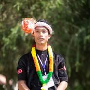 momochal's profile photo