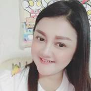 finojoy's profile photo