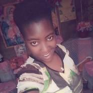 jolies13's profile photo