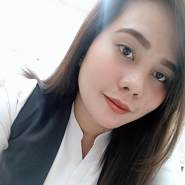 abygailp5's profile photo
