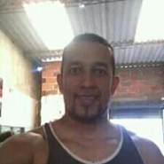 rembealcala's profile photo
