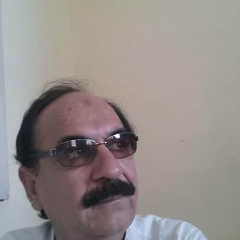 hussainj29_Khyber Pakhtunkhwa_Célibataire_Homme