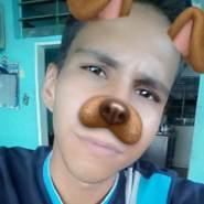 jesusa2263's profile photo
