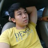 user_xr1969's profile photo