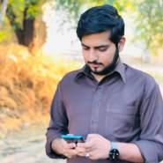 hariss208's profile photo