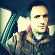 zylfih's profile photo