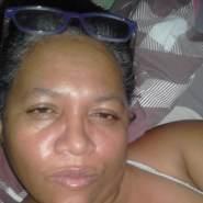 AracelEspino's profile photo