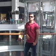 akasha387's profile photo