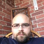 dustin416's profile photo