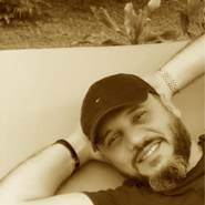 wasim285's profile photo