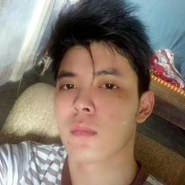 huyn865's profile photo