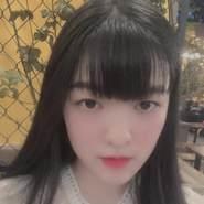 lisa6156's profile photo