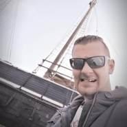 thomass723's profile photo
