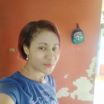 eml145_Madang_Single_Female