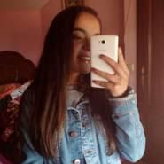 patricias1077's profile photo