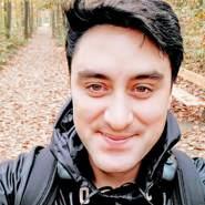 michal1021's profile photo