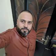 mouradmajhoul's profile photo