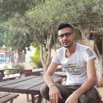 user_fg6093_Hebron_Egyedülálló_Férfi