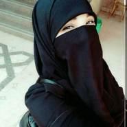 zohraa7's profile photo