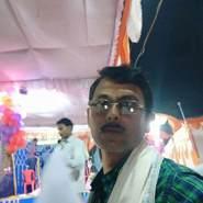 virendram19's profile photo