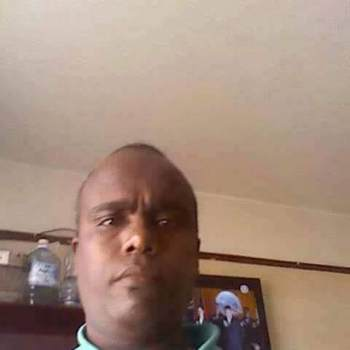mazhara102_Nairobi City_Single_Pria