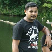 naresh_nani10's profile photo
