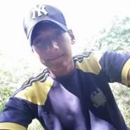 Luispallares's profile photo