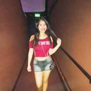 yulisitam's profile photo