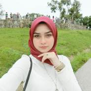 fatimaha63's profile photo