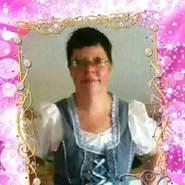 antjet10's profile photo