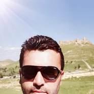 hasanm766's profile photo