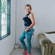 dayana397's profile photo