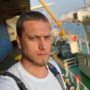 johnsoncarter2227's profile photo