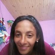 andrea310219's profile photo