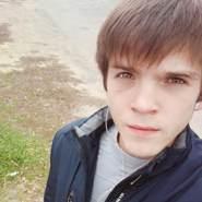 Vlad1988vvk's profile photo