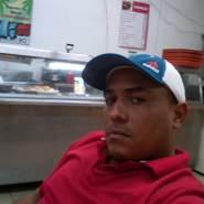 jaisont18's profile photo