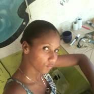 venturafania's profile photo