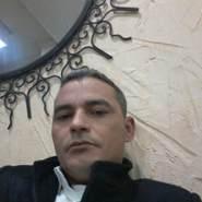 hafidh157's profile photo