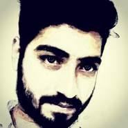 nishat33's profile photo