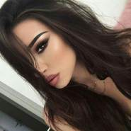 aylind30's profile photo