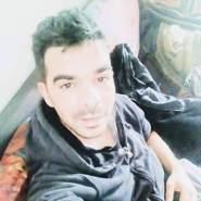 xristospapatanasioy8's profile photo