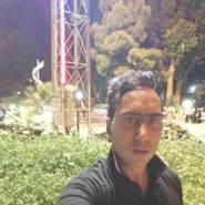 saeeed007's profile photo