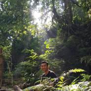 putrapratamap's profile photo