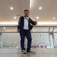 ibrahims1842's profile photo