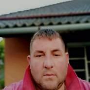 attilad30's profile photo