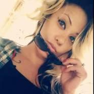elizabethc416's profile photo