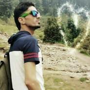 iqbalf151's profile photo